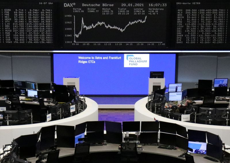 Ações perdem força após decisão do BCE; papéis de energia pesam