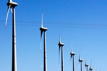 Braskem assina contrato com Casa dos Ventos para compra de energia