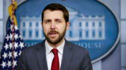 Governo Biden vai discutir estímulo com parlamentares no domingo