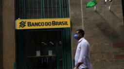 EXCLUSIVO-Banco do Brasil retoma processo de venda da BB DTVM, dizem fontes