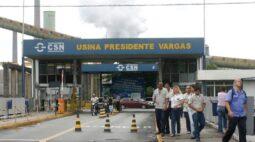 CSN lança IPO de unidade de mineração que pode movimentar mais de R$7 bi
