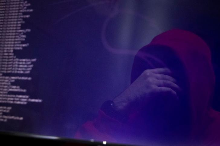 """Ultrapar diz que sistemas críticos estão em pleno funcionamento após ataque """"ransomware"""""""