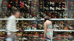 Confiança do consumidor no Brasil inicia 2021 no menor nível em 7 meses, mostra FGV