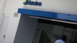Eletrobras desaba na bolsa após renúncia de CEO; BR dispara