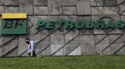Conselho da Petrobras elege Rodrigo Silva como novo diretor de Refino e Gás