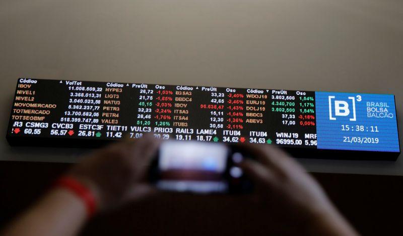 BR Partners retoma planos de IPO