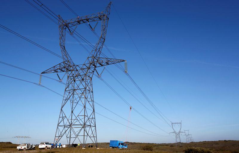 CelgPar, de Goiás, discutirá privatização da elétrica Celg GT