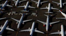 Boeing 737 MAX é seguro para retornar ao serviço na Europa, afirma regulador