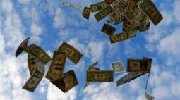 Com retração econômica, contas externas do Brasil têm em 2020 menor déficit em 13 anos