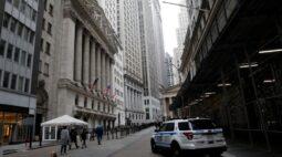 S&P 500 e Dow Jones recuam após balanço da Boeing; Microsoft atenua queda do Nasdaq