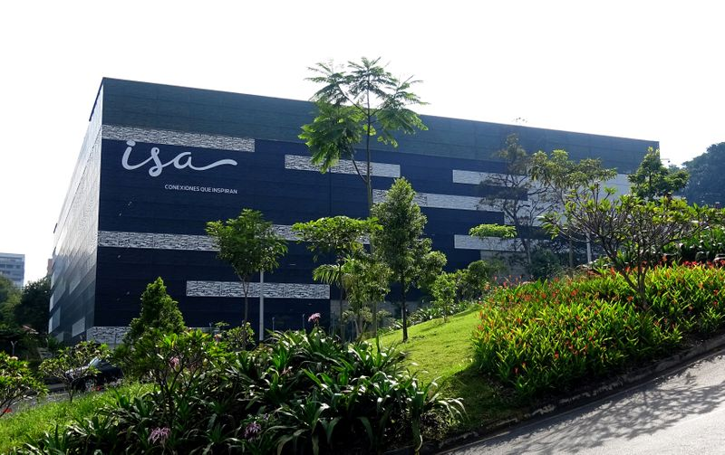 Colombiana Ecopetrol faz proposta para adquirir 51,4% da elétrica Isa
