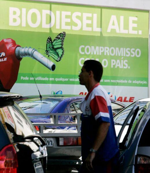 Ale prevê alta de 9% em vendas em 2021 após crescer em 2020 apesar de pandemia