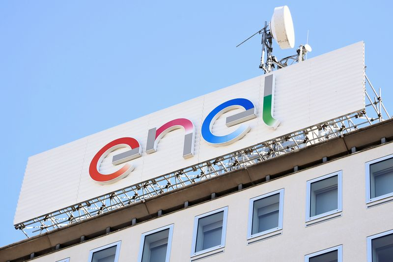 Enel vê mais oportunidades em renováveis nos EUA com governo Biden