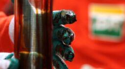 Petrobras sobe preço do diesel e gasolina em cerca de 5% a partir de terça