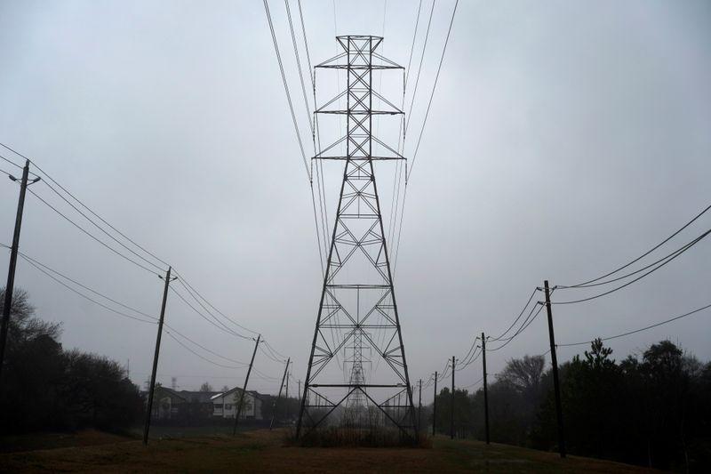 Texas tem 6° dia de crise no setor de energia devido ao frio; impacto chega ao México
