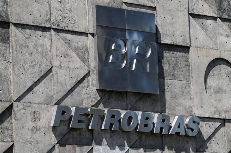 Conselho da Petrobras se reúne na terça e discutirá comentários de Bolsonaro, dizem fontes