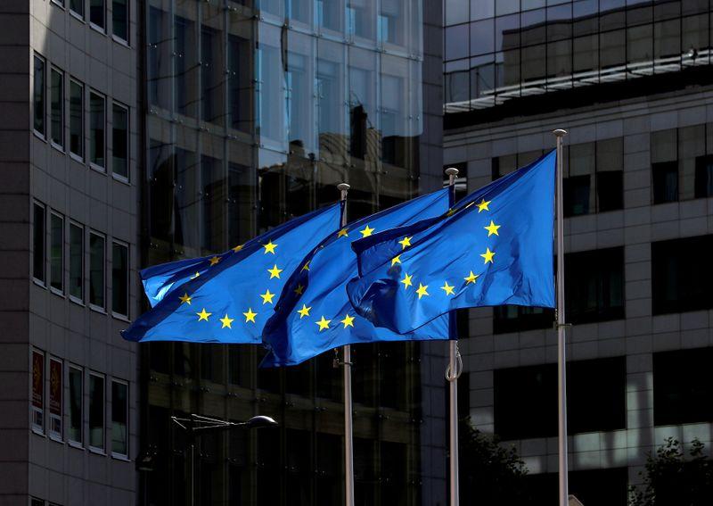 UE pede a G20 que não retire estímulos para combate à Covid-19 de forma prematura