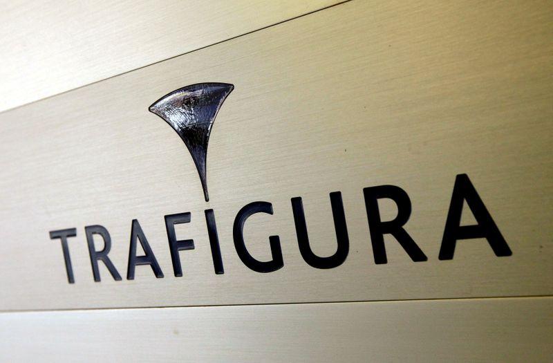 Trafigura tem aval para importar gás da Argentina e Bolívia
