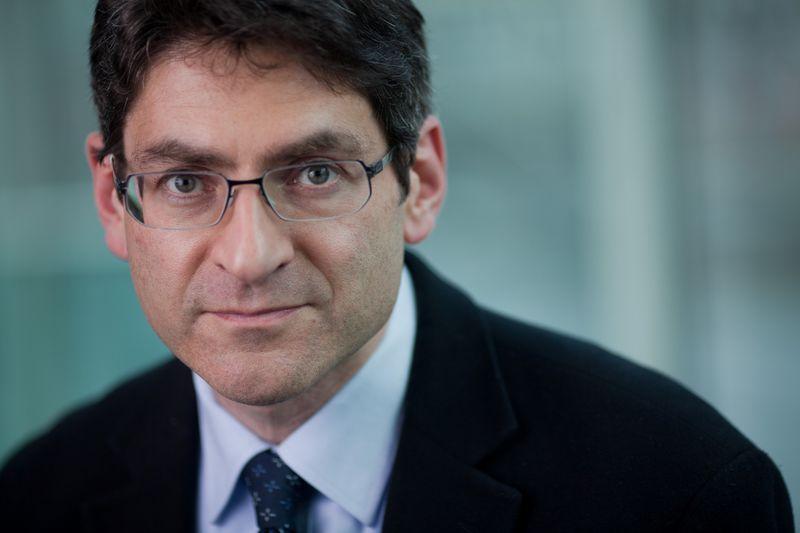 Haskel, do BC inglês, diz estar aberto a mais estímulos