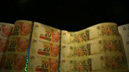 Colchão de liquidez cobriria próximos 6 meses de vencimentos da dívida, diz Tesouro