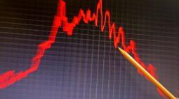 Liquidação no mercado de bônus se torna real e gera dor de cabeça para BCs