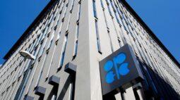 Opep+ vai considerar aumento modesto de produção de petróleo, dizem fontes