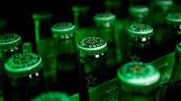 Heineken faz acordo com Coca-Cola para distribuição no Brasil