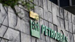 Petrobras contrata mais uma plataforma para o campo de Búzios