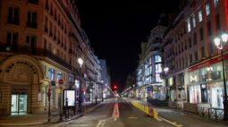 Sentimento econômico na zona do euro sobe mais que o esperado em fevereiro