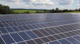 Elétrica Rio Alto mira IPO para investir em usinas solares, dizem fontes