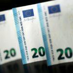 Confiança do investidor da zona do euro melhora para máxima em um ano