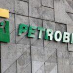 Petrobras recebe indicações do governo para vagas no conselho
