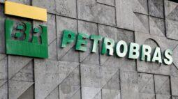 Petrobras recebe 6 indicações do governo ao conselho para encaminhar troca de CEO