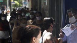 Guedes diz que valor médio de auxílio emergencial será de R$250