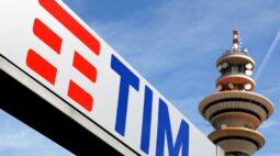 EXCLUSIVO-Telecom Italia planeja cortar até 1.300 empregos na Itália este ano, dizem fontes