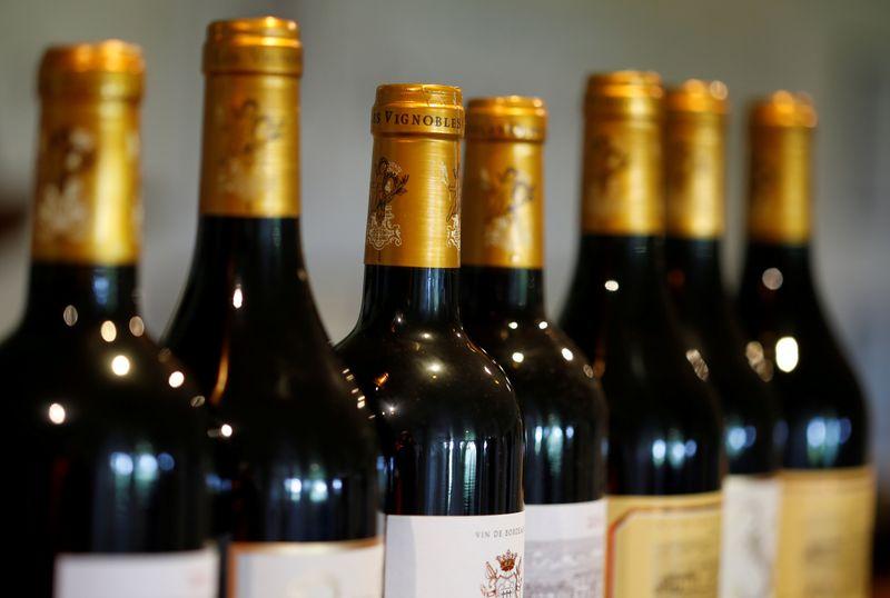 Wine retoma planos de IPO com manutenção do crescimento acelerado em 2021