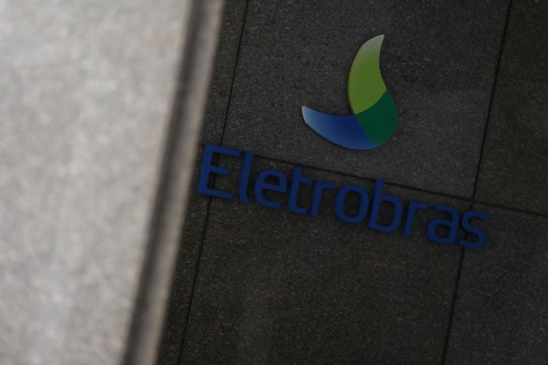 Governo indica secretário de Energia Rodrigo Limp para comando da Eletrobras