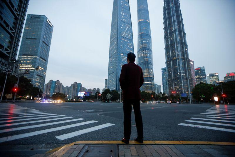 China vai liderar recuperação das economias do Leste Asiático e Pacífico, diz Banco Mundial