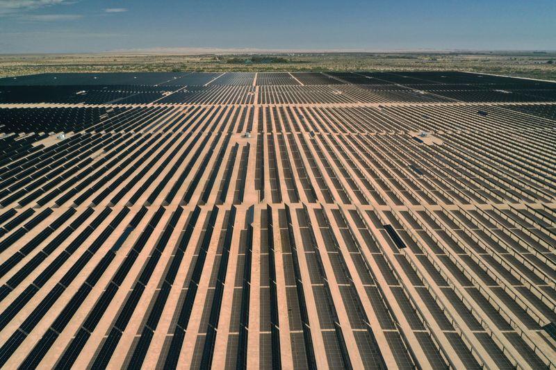 Carga de energia mantém vigor em abril, mas Covid afeta projeções futuras