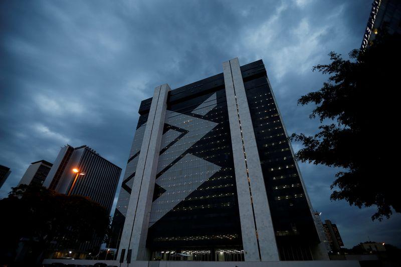 Governo indica conselheiros para BB, formaliza indicação de Ribeiro como presidente-executivo