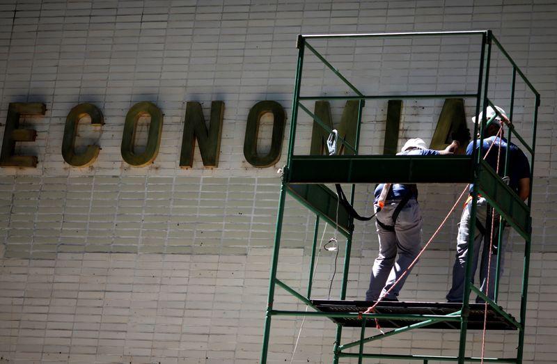 MP vai simplificar abertura de empresas e reforçar governança, diz secretário Carlos da Costa