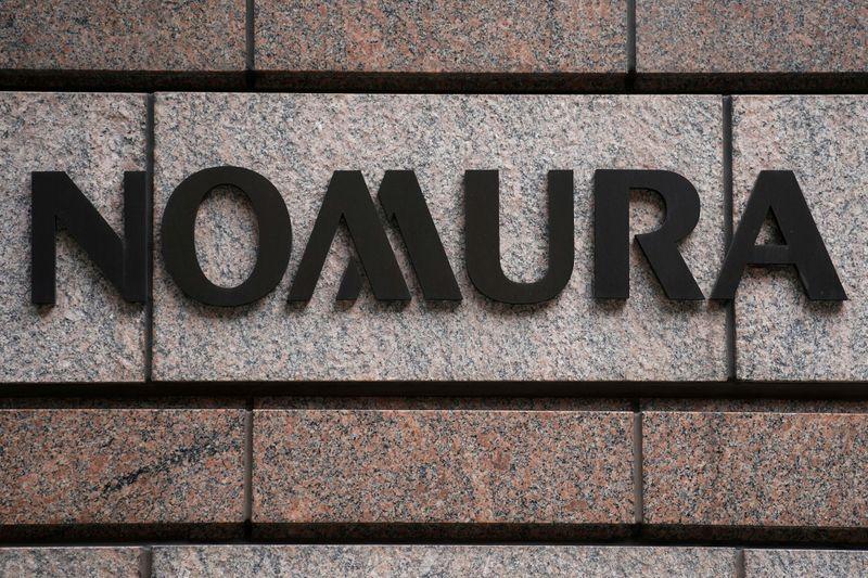 Nomura e Credit Suisse alertam sobre perdas após hedge fund dos EUA não cumprir chamada de margem