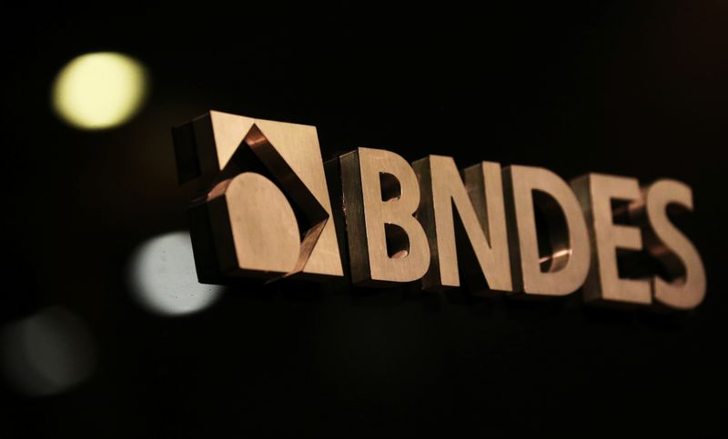BNDES comunica Vale sobre oferta secundária de debêntures participativas