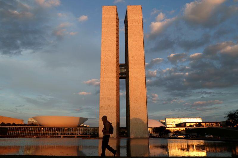 Veto parcial ou integral são alternativas para Orçamento aprovado no Congresso, diz Funchal