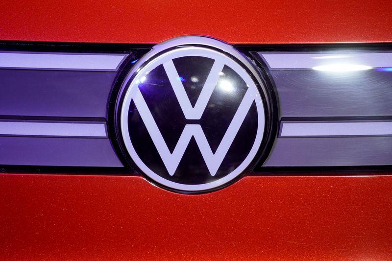 Volkswagen admite trote de marketing em anúncio falso sobre mudança de nome