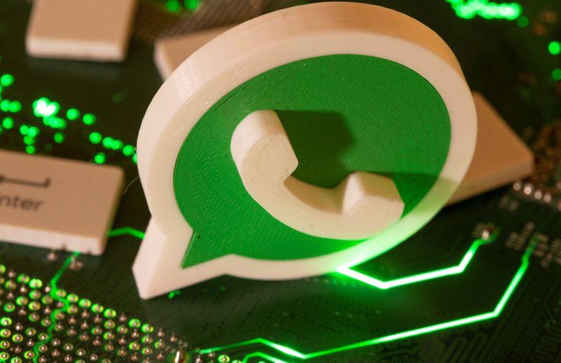 Podcast: Quais as responsabilidades dos administradores de grupos de WhatsApp?