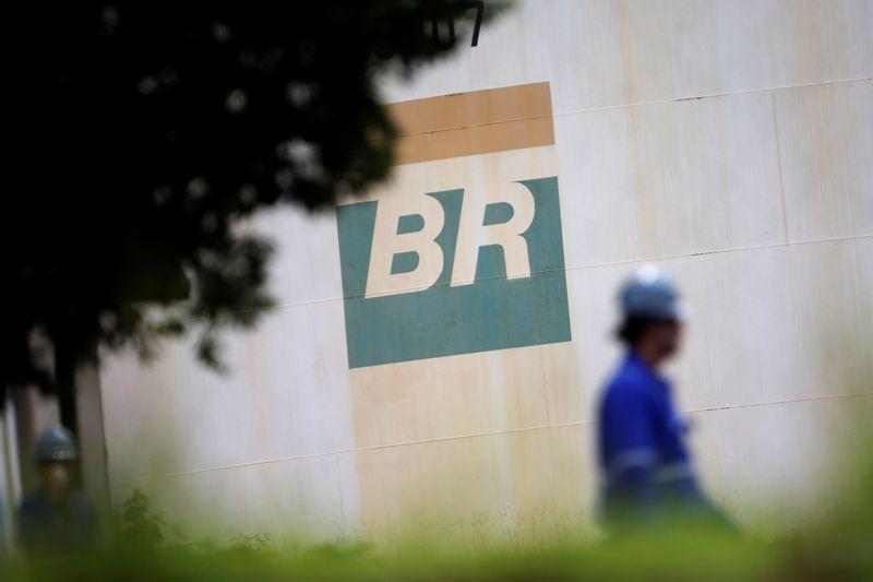 Preço da Petrobras para venda de gás a distribuidoras salta 39% em maio