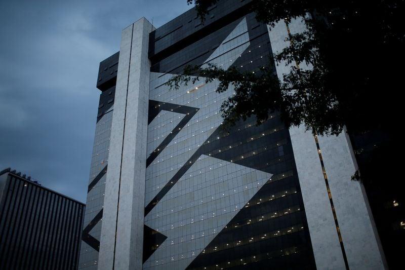 Novo presidente do Banco do Brasil diz que vai priorizar eficiência e desinvestimentos