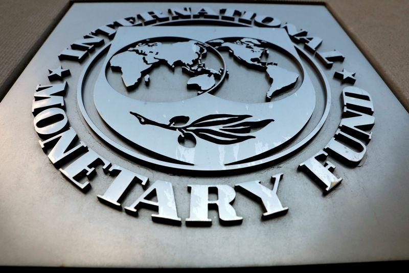 Alemanha espera acordo sobre nova reserva do FMI para ajudar países mais pobres na pandemia