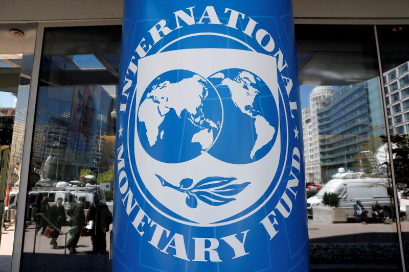 FMI eleva projeção de crescimento da América Latina em 2021, mas alerta para insuficiência de vacinas
